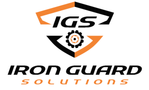 Iron Guard Solutions
